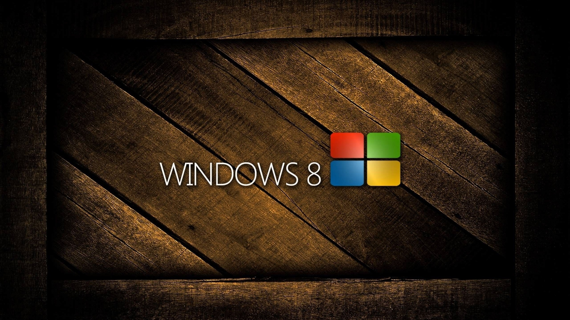 Windows 8 Wallpaper Hd 1080p Free Download Sf Wallpaper