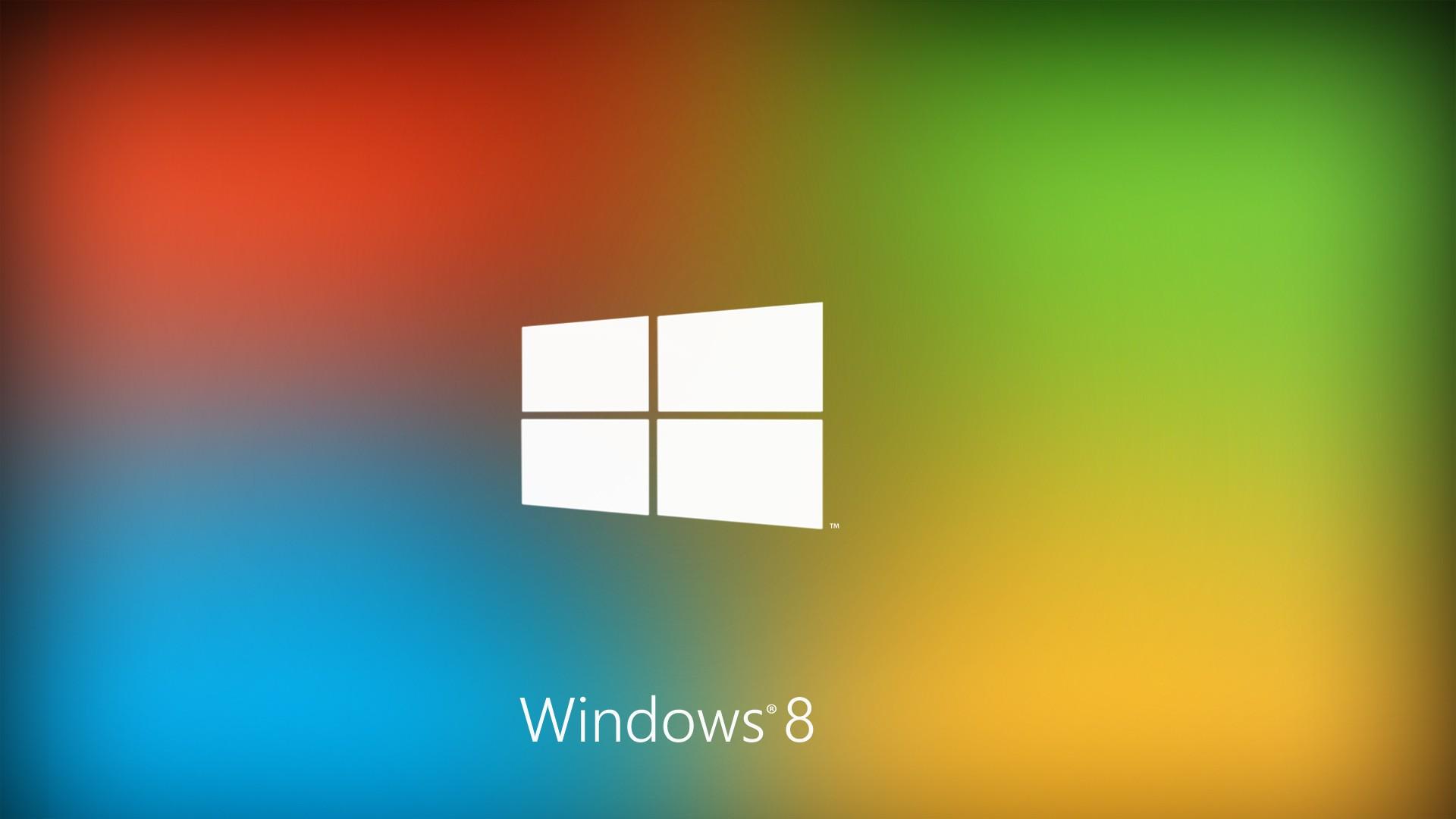 best windows 8 wallpapers hd - sf wallpaper