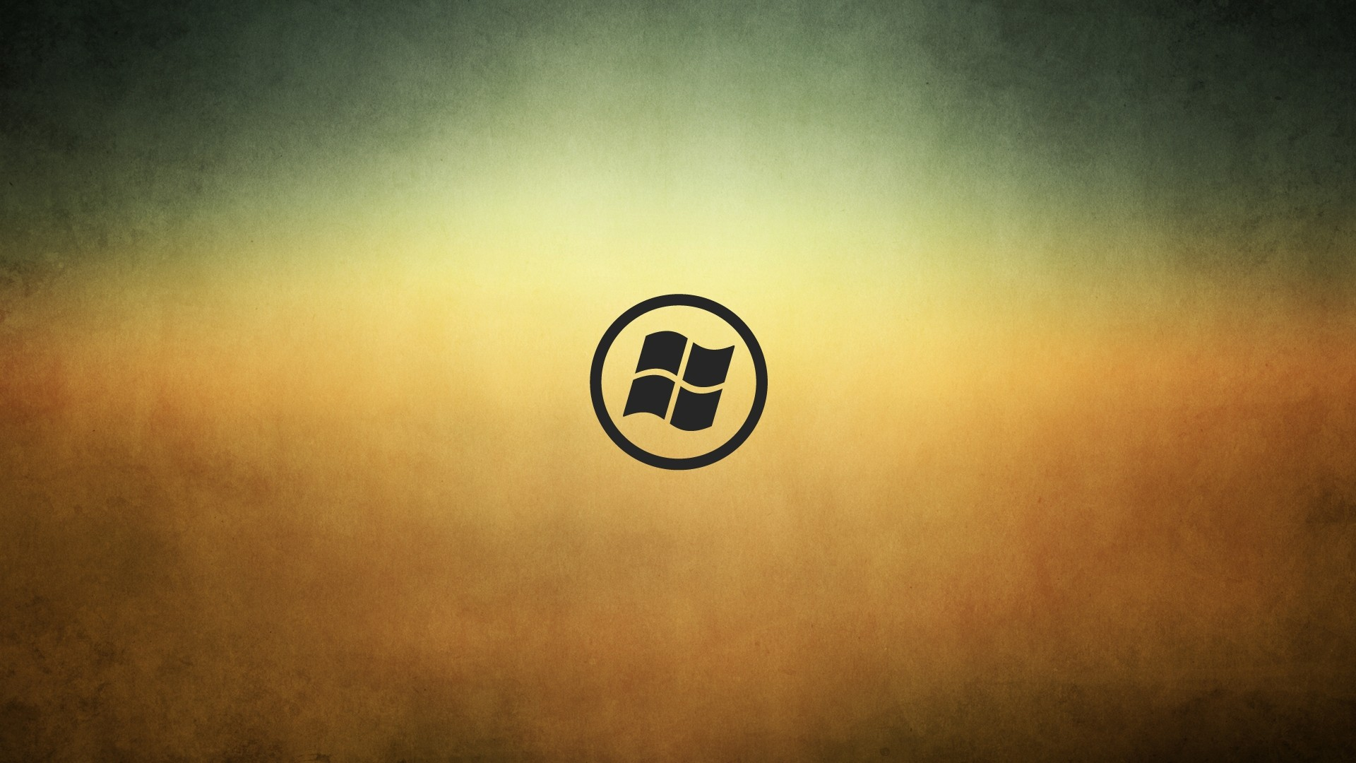 HD Windows 8 Wallpapers Group (94+)