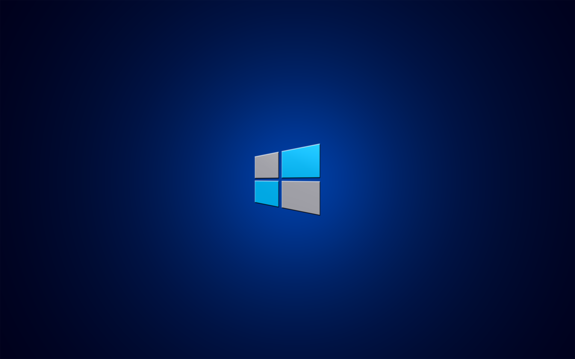 free windows wallpapers