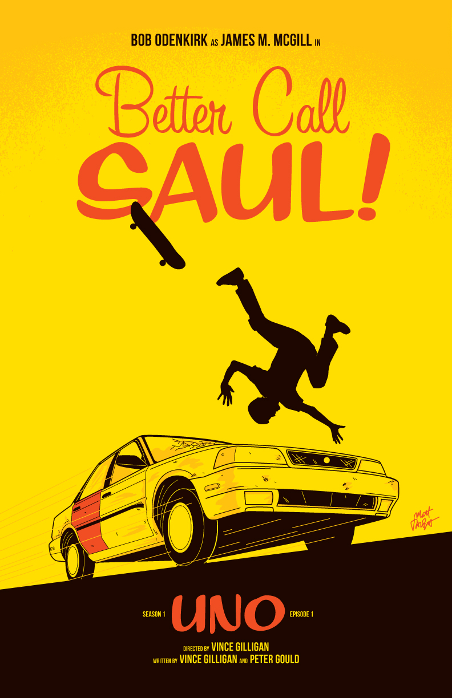 Better Call Saul Wallpapers Sf Wallpaper