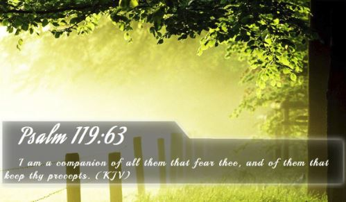 Free Christian Wallpaper - Bible Verse Desktop Wallpaper Backgrounds