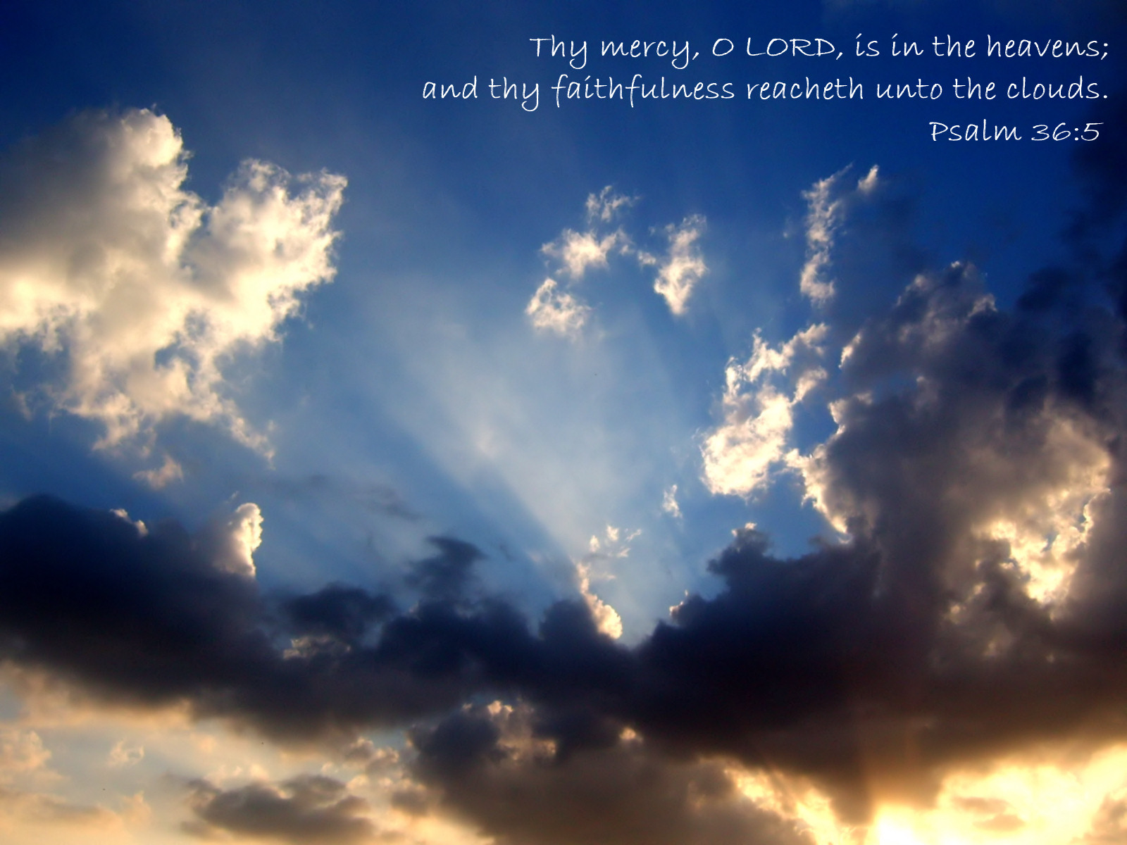 Free Christian Wallpaper - Download high resolution desktop images