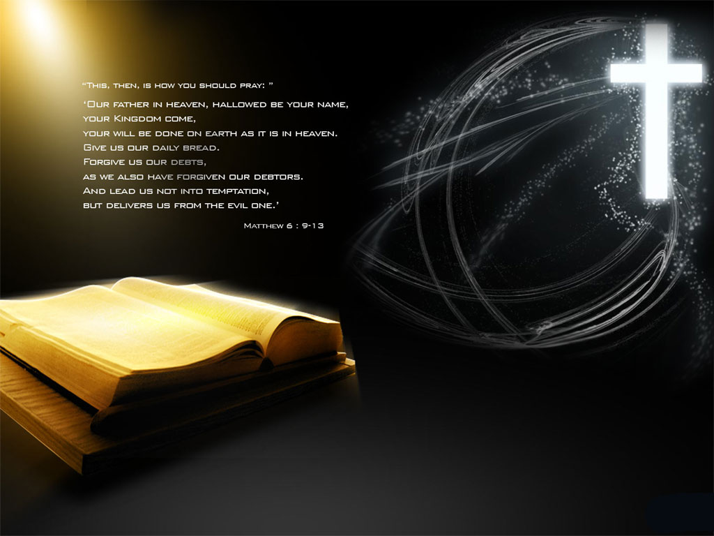 HD Wallpaper Bible - WallpaperSafari