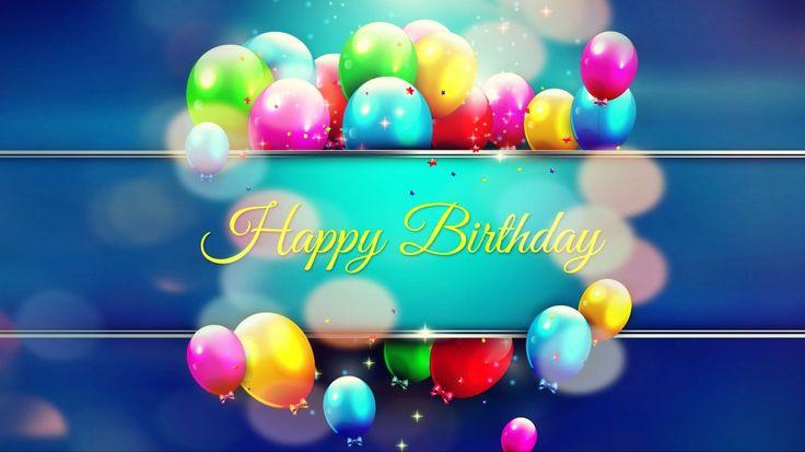 Поздравления с днем рождения Евгению - Поздравок 55