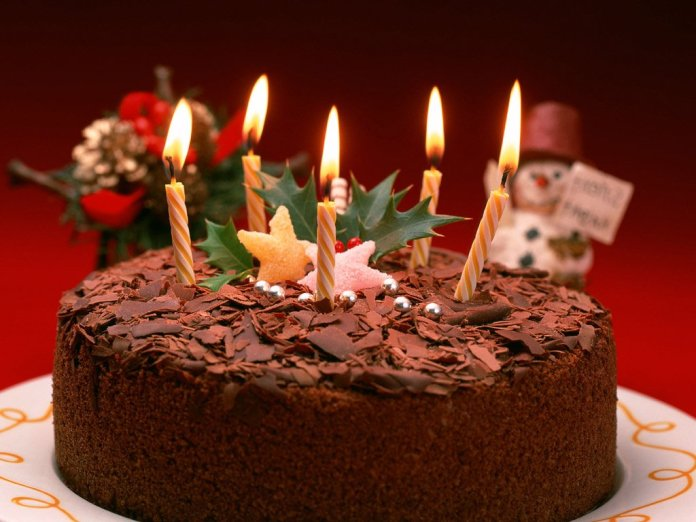Collection Of Birthday Cake Images Download On HDWallpapers