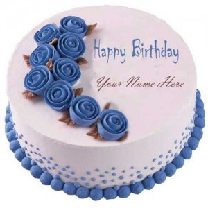 79+ Happy Birthday Cake Images Photo With Name HD Download