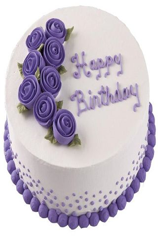 Birthday Cake Recipes Download
