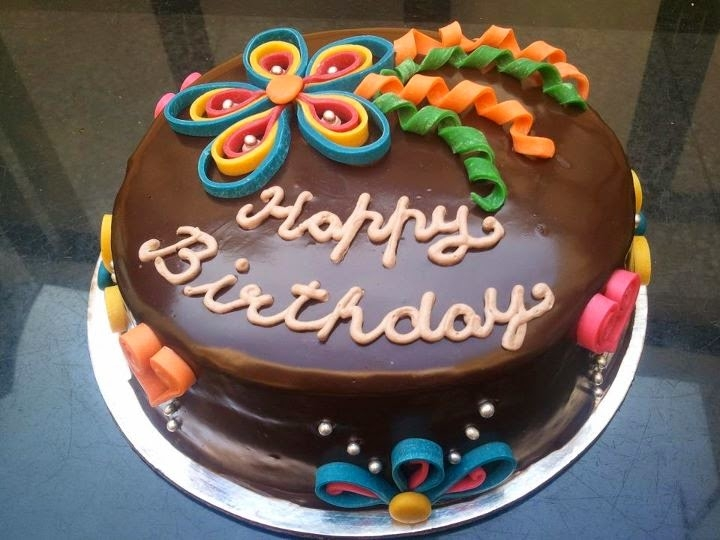 TOP Happy Birthday Cake Images 2017 Pictures Wishes Photos Wallpapers