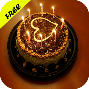 Happy Birthday Cakes - Android Apps on Google Play