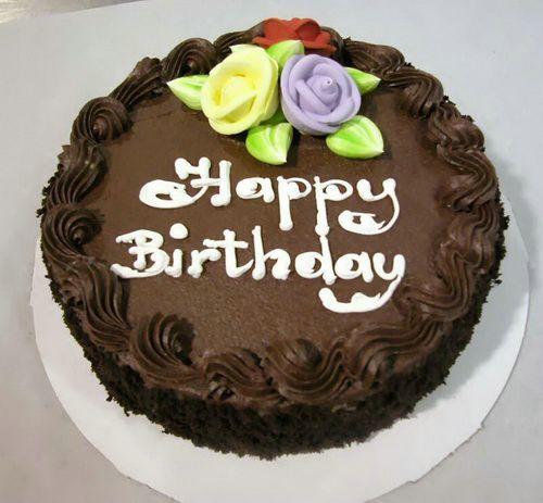Happy Birthday Images, Beautiful Birthday Pictures Free, Birthday