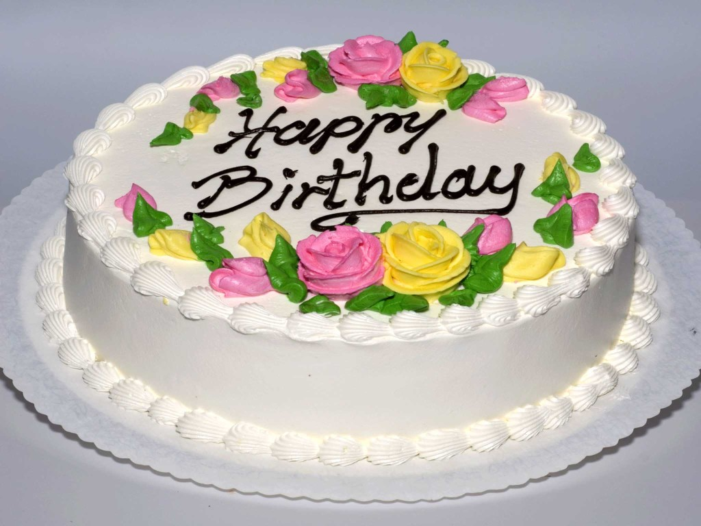 Best Happy Birthday Cake Images 2015 - Happy Birthday Cake Images