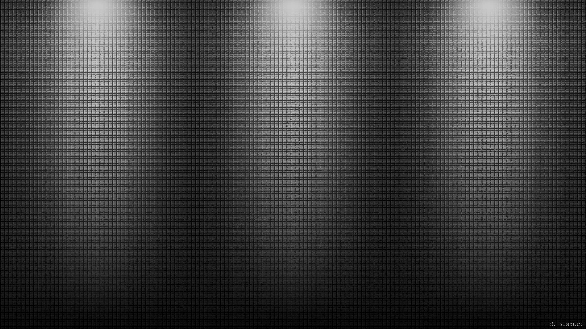 Black Abstract Wallpapers High Definition - Scerbos com