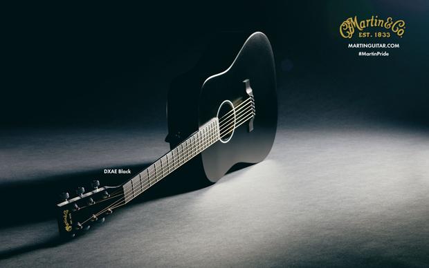 Download A Martin Guitar Wallpaper! | Guitar World