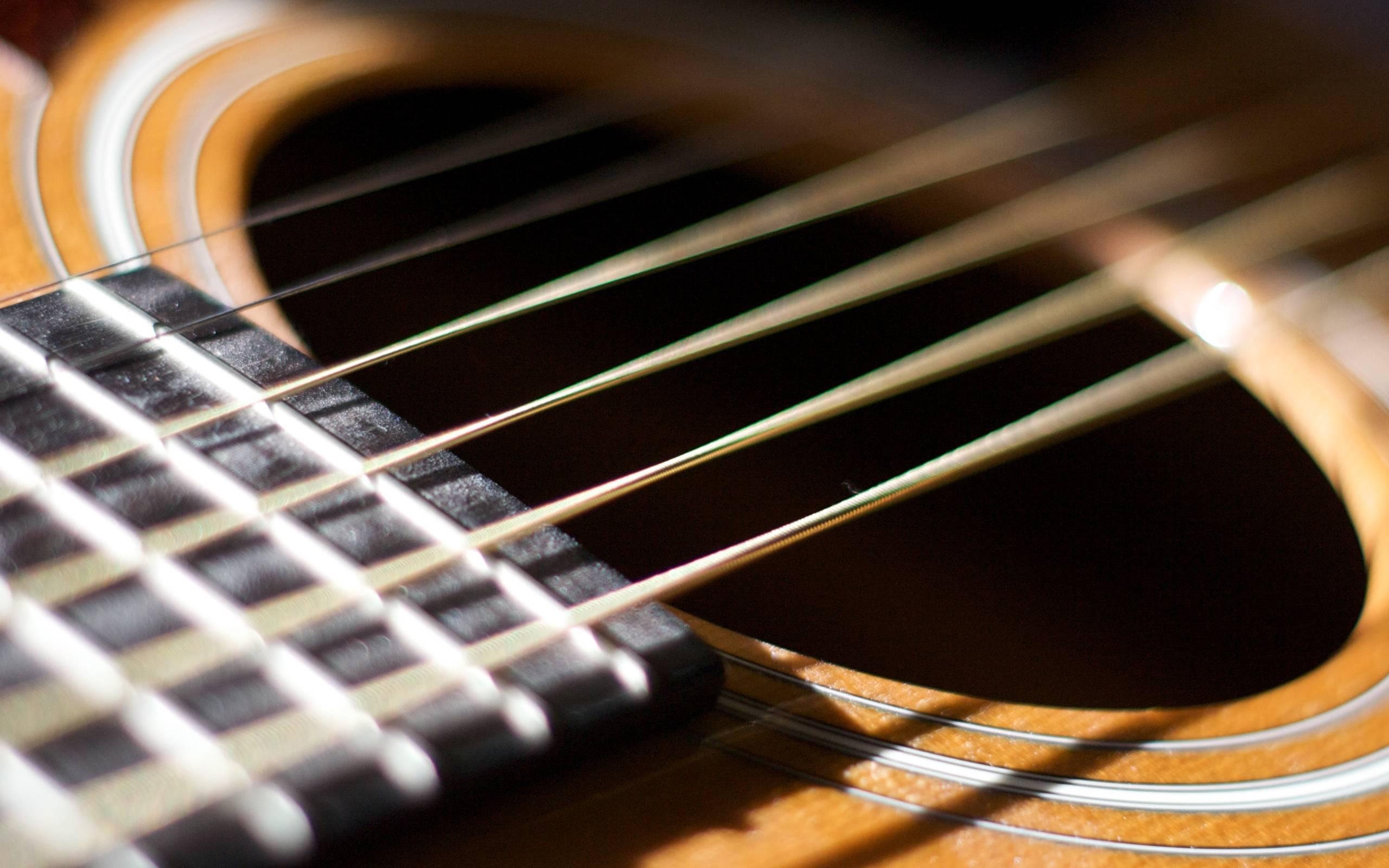Electric Guitar Wallpapers 1080p - Wickedsa com