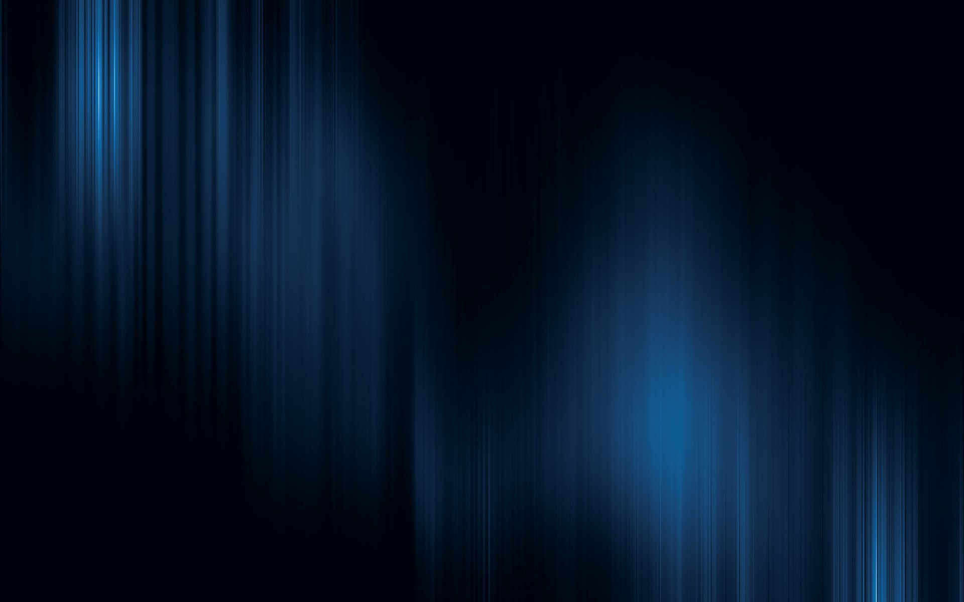 HD Black and Blue Backgrounds | PixelsTalk Net