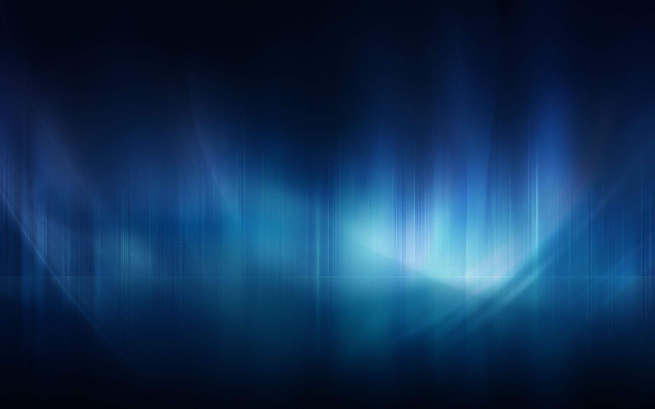 Black And Blue Backgrounds