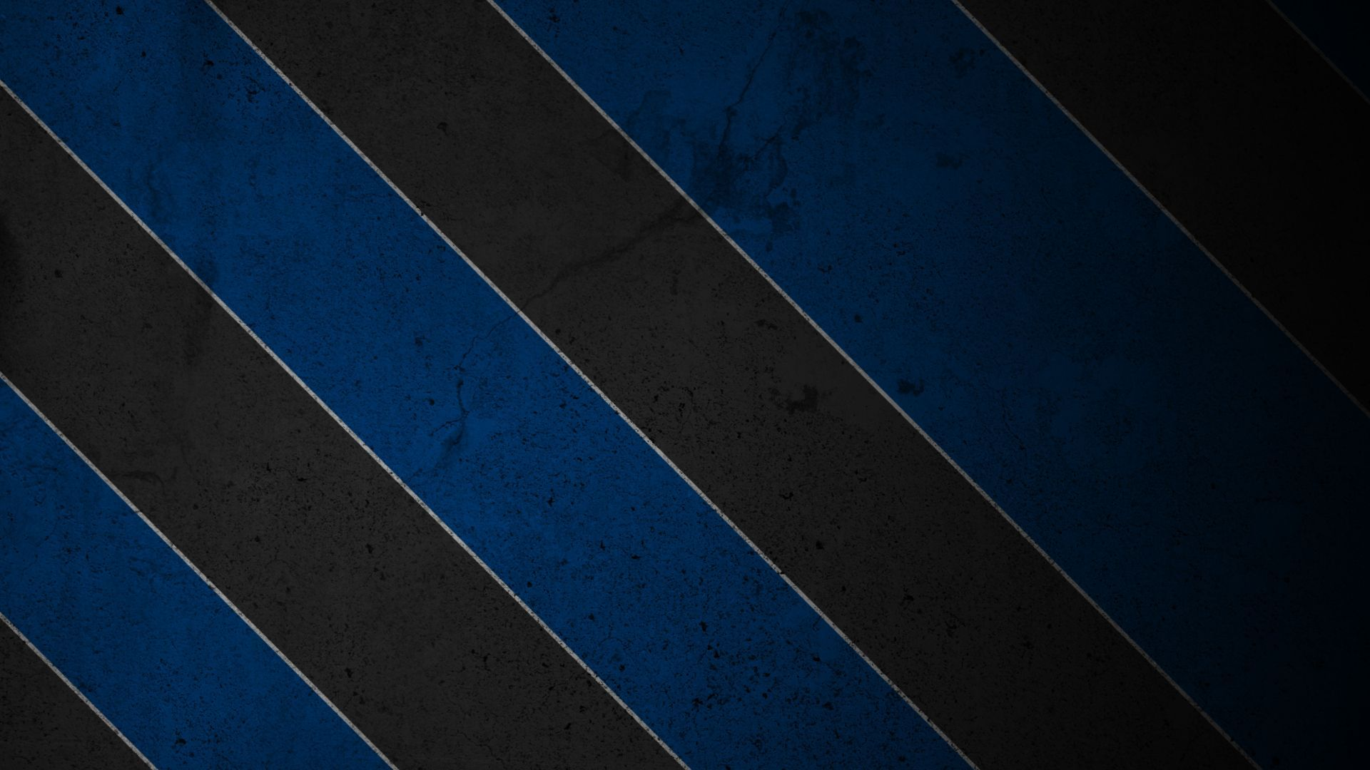 Black Blue Wallpapers