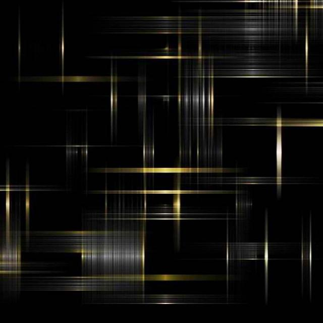 Black And Gold Wallpaper Sf Wallpaper
