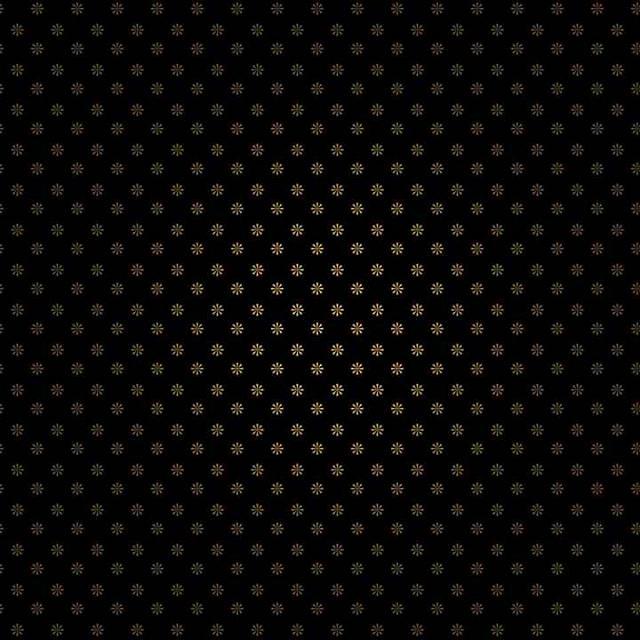Black and Gold HD Wallpaper - WallpaperSafari