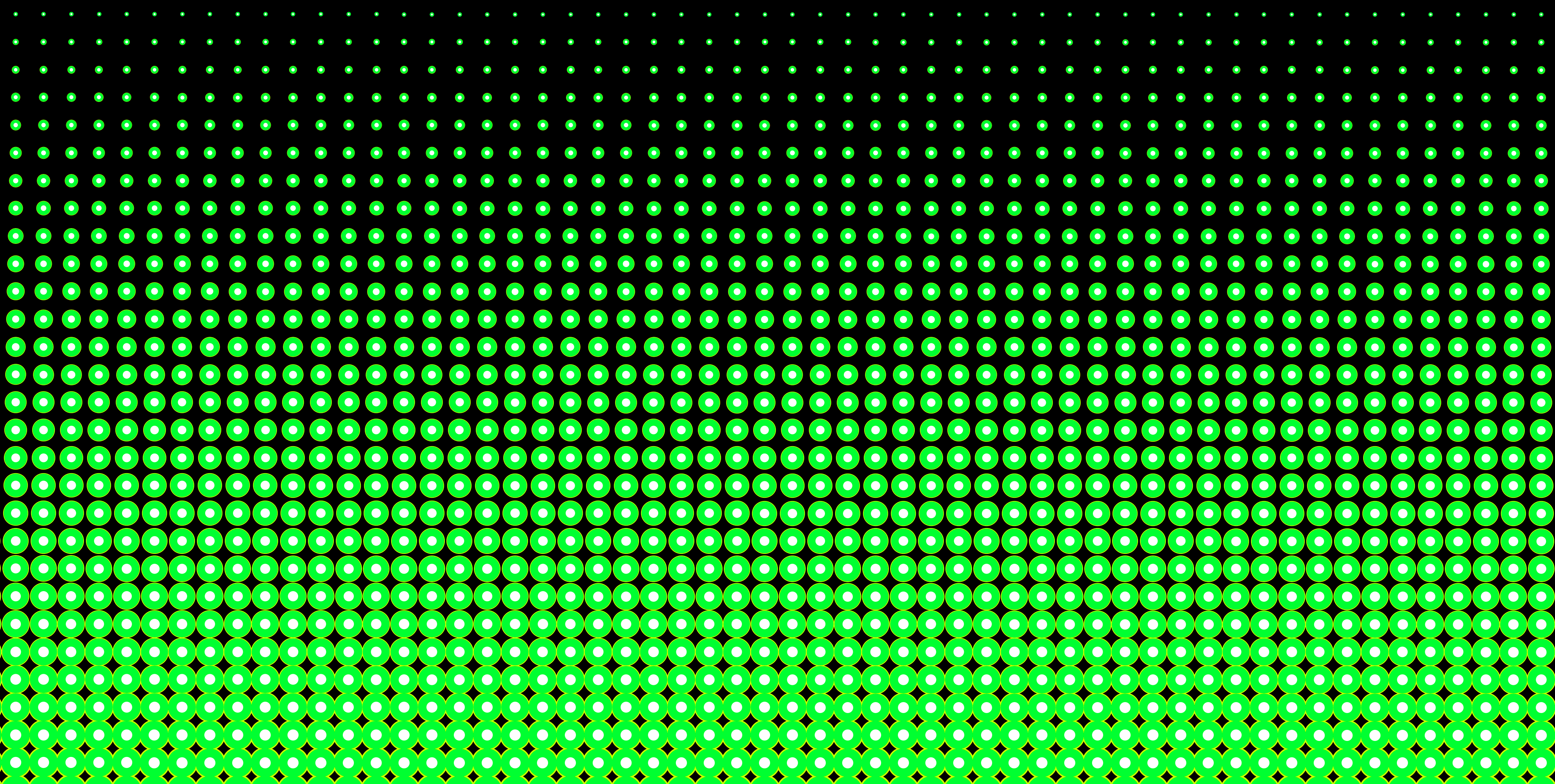 Neon Green Backgrounds Group (56+)
