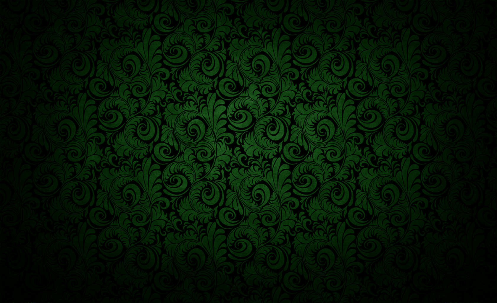 Collection of Black And Green Wallpapers on HDWallpapers