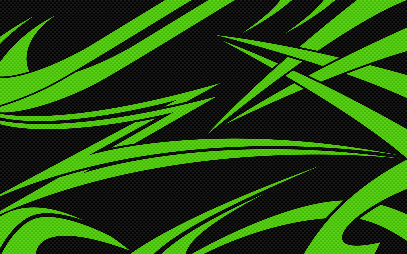 Black And Lime Green Wallpapers Group (62+)