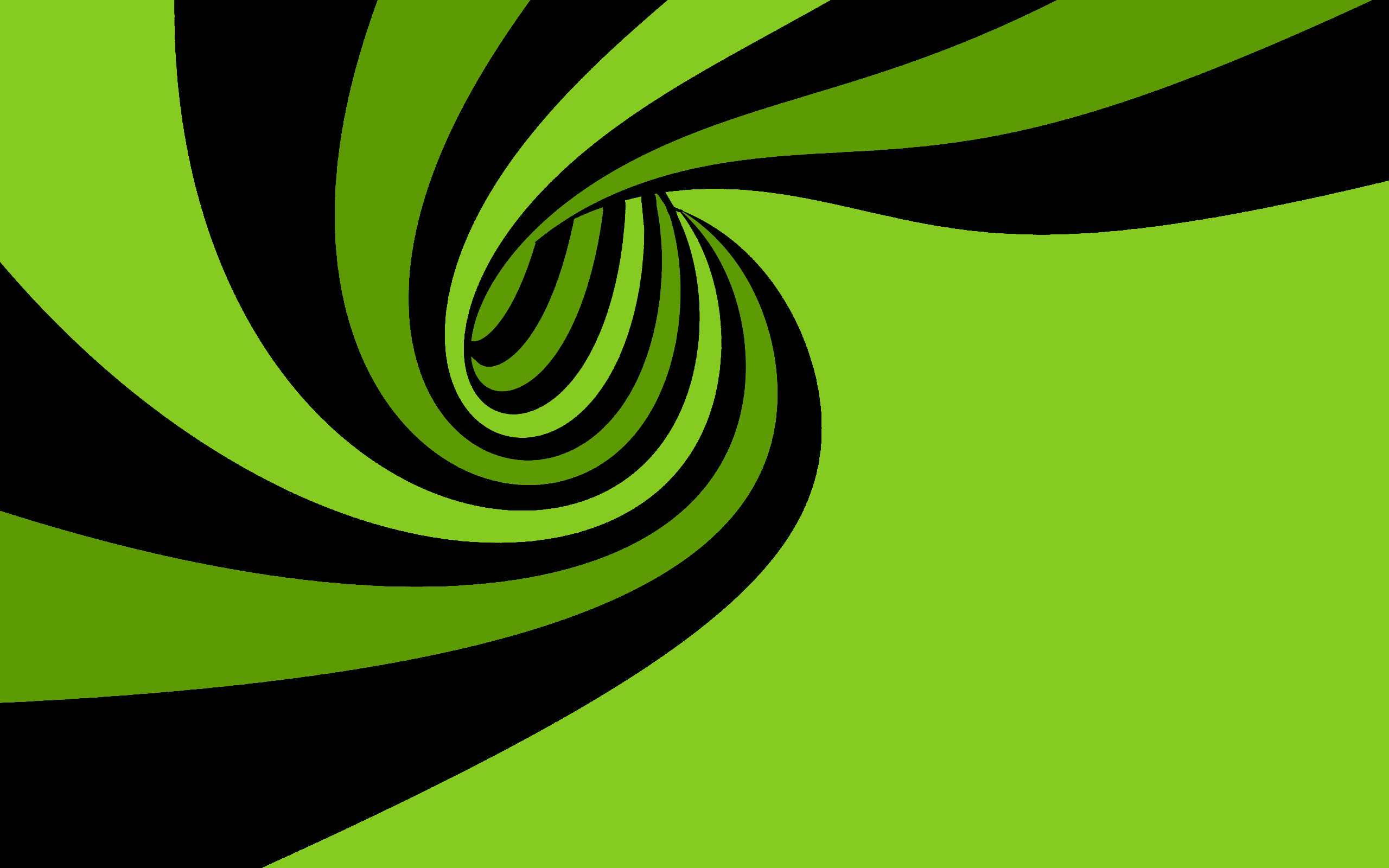 17 Best ideas about Lime Green Wallpaper on Pinterest | Green