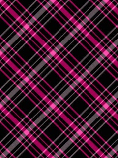 1000+ images about Wallpapers on Pinterest | Pink black, iPhone
