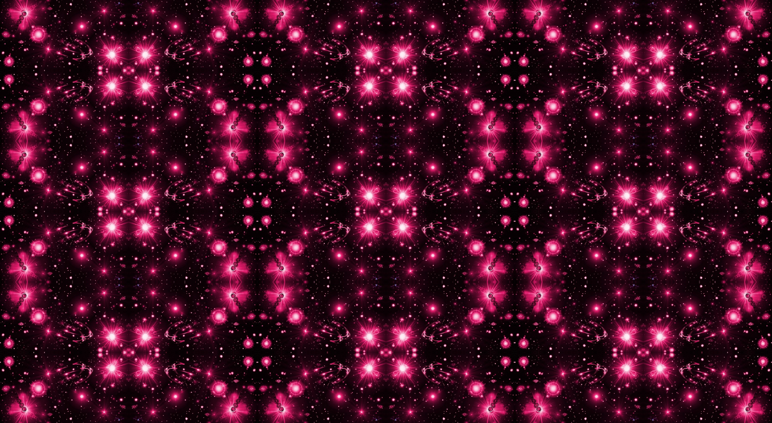 Hot Pink Wallpaper 23 Cool Wallpaper - Hdblackwallpaper com