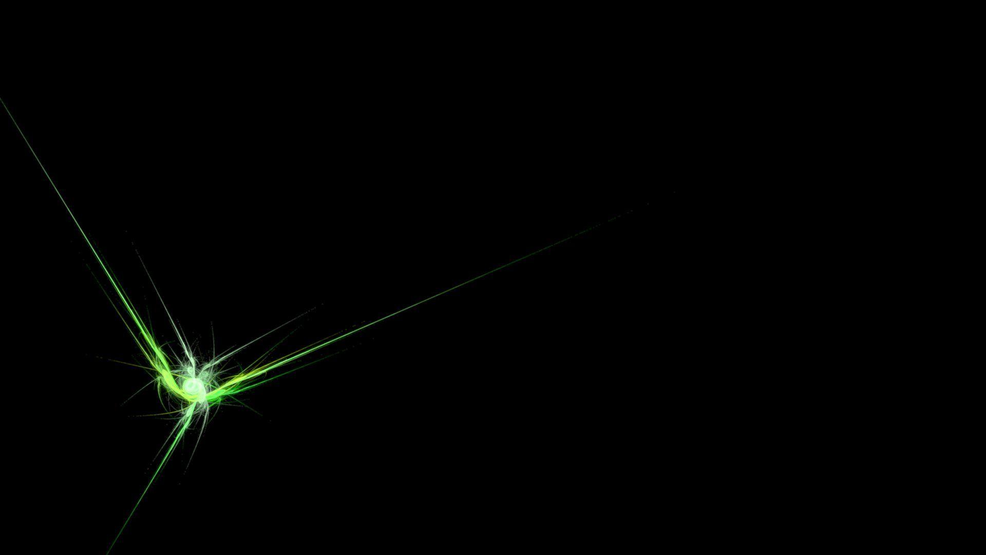 Neon Green Wallpapers - WallpaperSafari