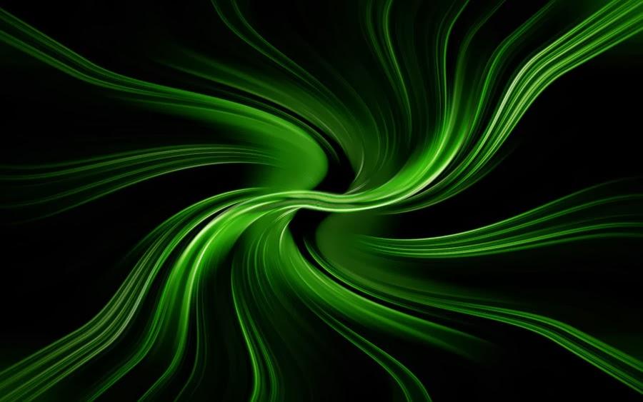 Lime Green Wallpaper - WallpaperSafari