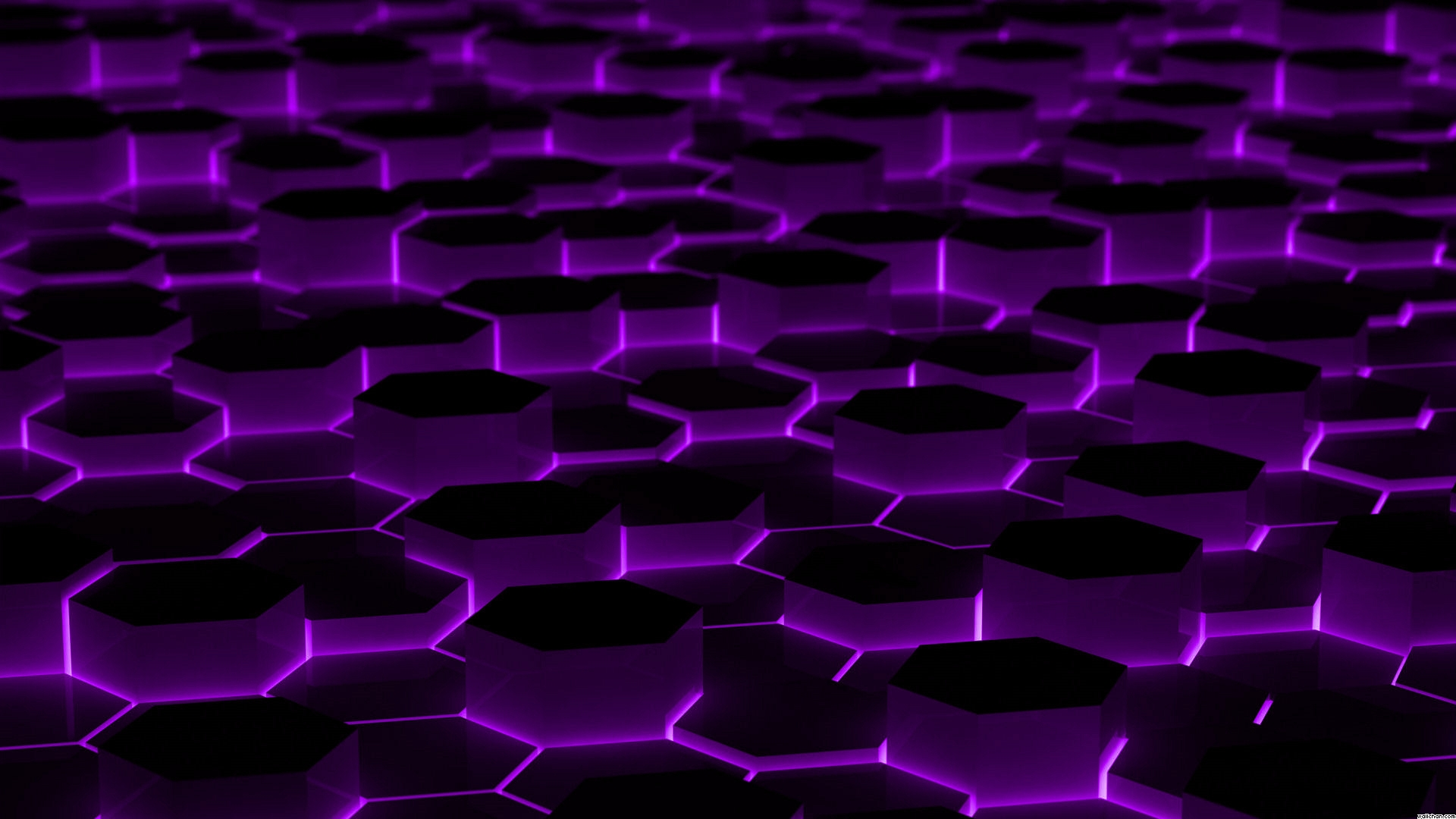 Collection of Cool Purple Background on HDWallpapers