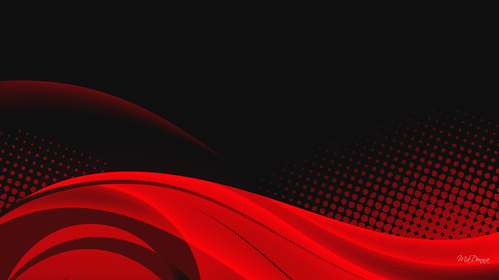 Black And Red >> Black And Red Backgrounds Sf Wallpaper