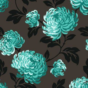 1000+ ideas about Teal Wallpaper on Pinterest | Turquoise