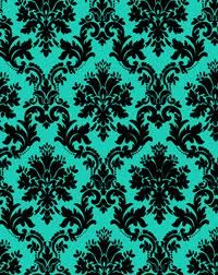 78+ images about Patterns, paper, wallpaper oh my     on Pinterest