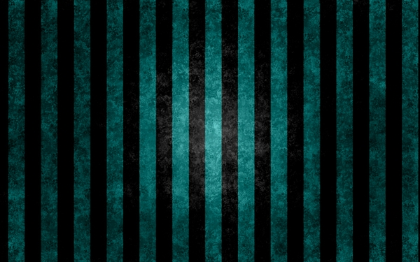 Black and Teal Wallpaper - WallpaperSafari