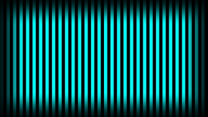 black pattern patterns turquoise stripes 1920x1080 wallpaper High