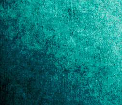 Blue & Black Grunge Wallpaper - Turquoise Background Image