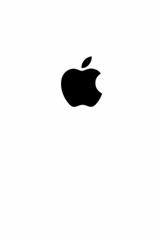 64 apple wallpaper white Pictures