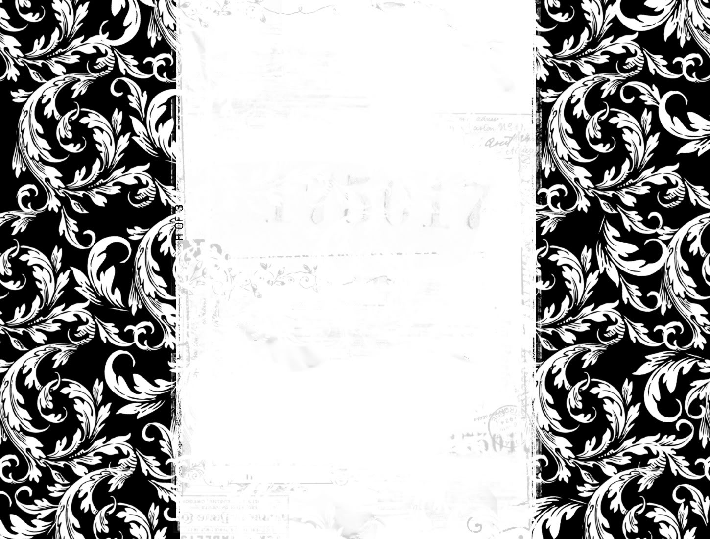 43+ Black And White Background Wallpapers, Black And White HDQ