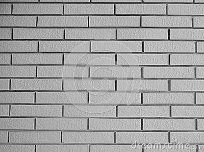 Black And White Brick Wallpaper Page 1