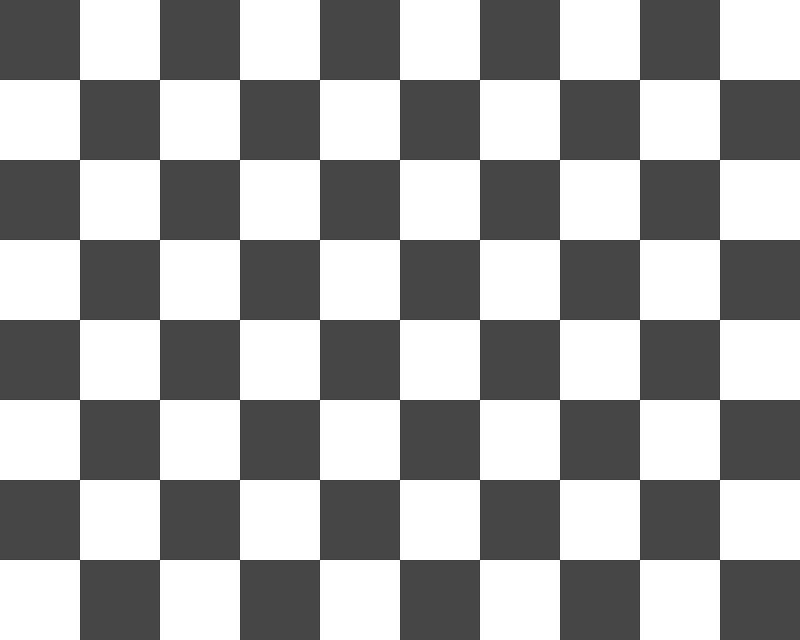 Checkered Wallpaper: White Checkered Wallpaper