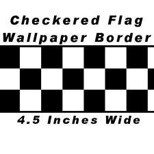 Checkered Wallpaper | eBay