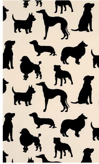 1000+ ideas about Dog Wallpaper on Pinterest | Dog illustration