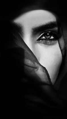 78 Best ideas about Black White Photography on Pinterest   White