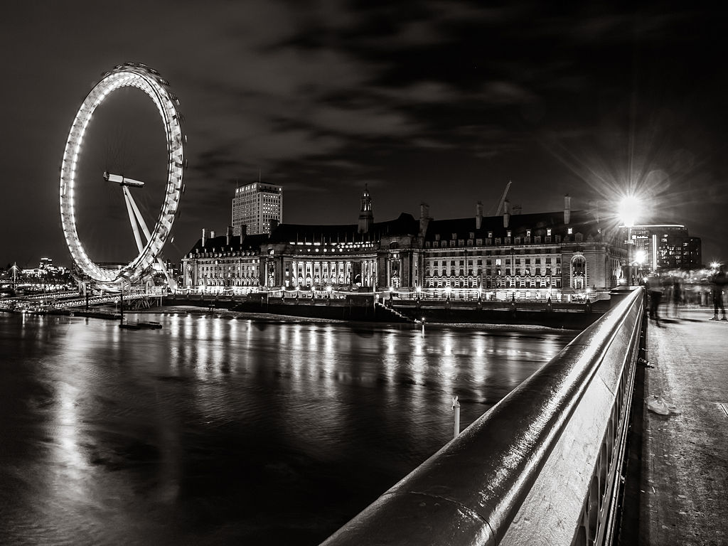 78+ images about London ❤❤ on Pinterest | Wallpapers, London