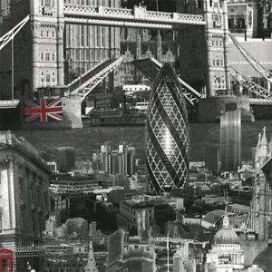 London Wallpaper | eBay