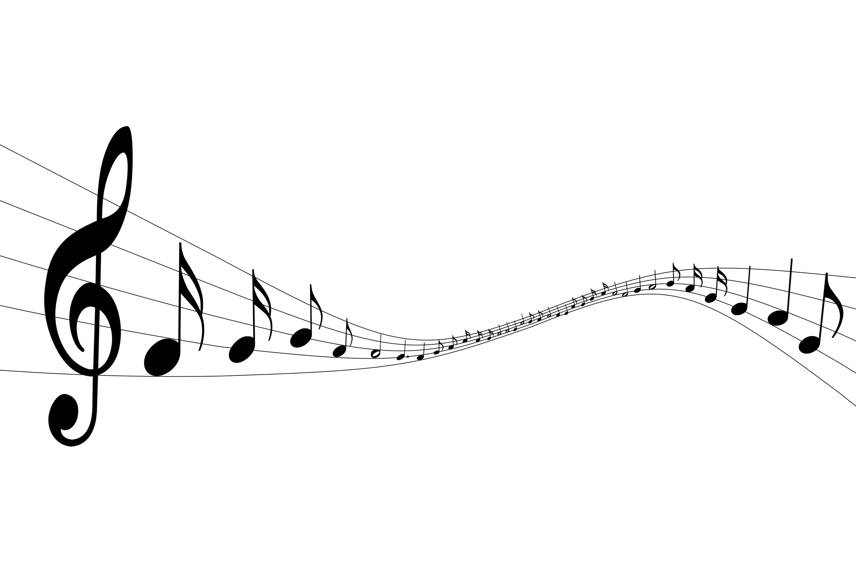 10 Best images about Music on Pinterest | Vector clipart, Search