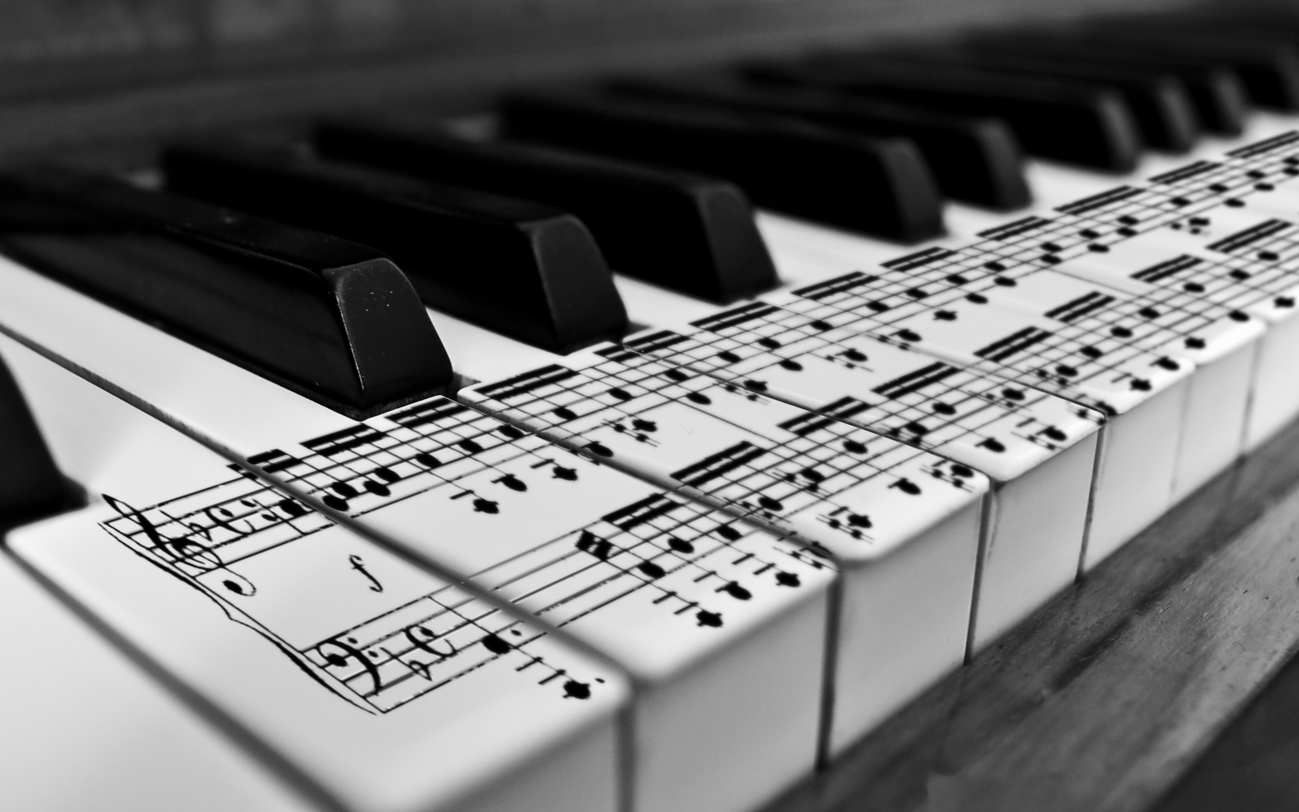 1000+ images about Music on Pinterest | Vintage style, Sheet music